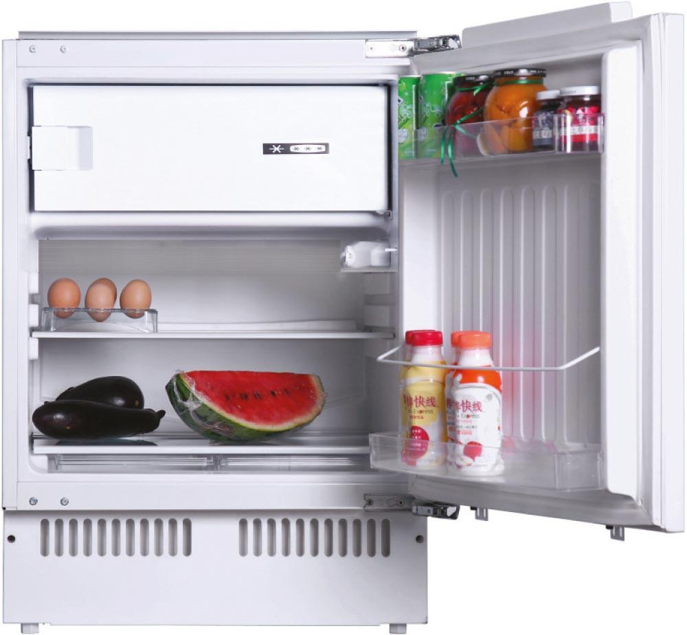 Uncategorized Kitchen Appliances Glasgow appliances reface scotland lpr132a1