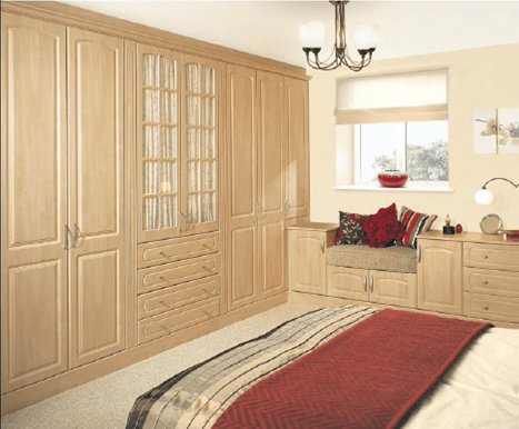 superbly crafted bedroom furniture that you will love custom designed and fitted by experts. Interior Design Ideas. Home Design Ideas