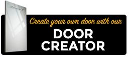 door-creator