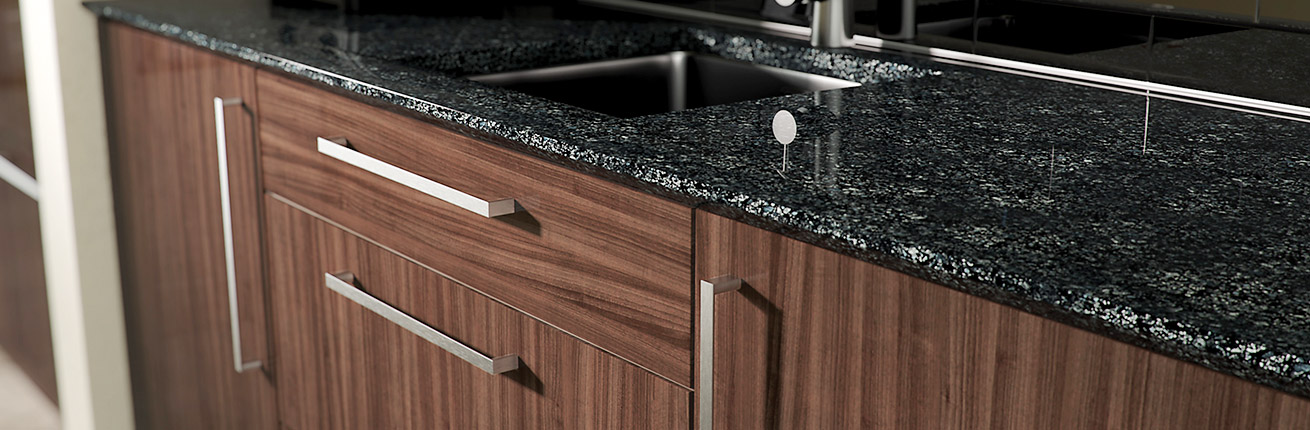 Reface Kitchen Cabinets Hillington
