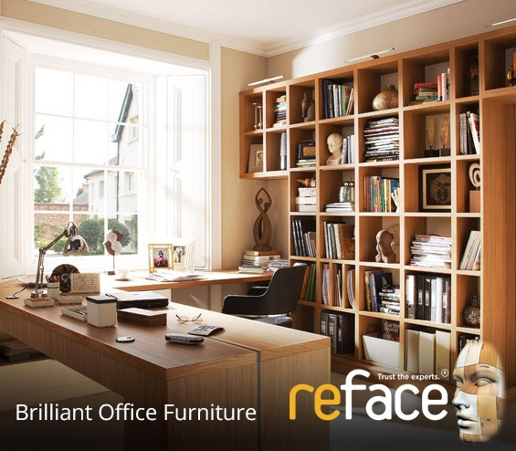 home office archaic built case. Home Office Archaic Built Case. Working From Home? Fully Bespoke Made To Measure Case A