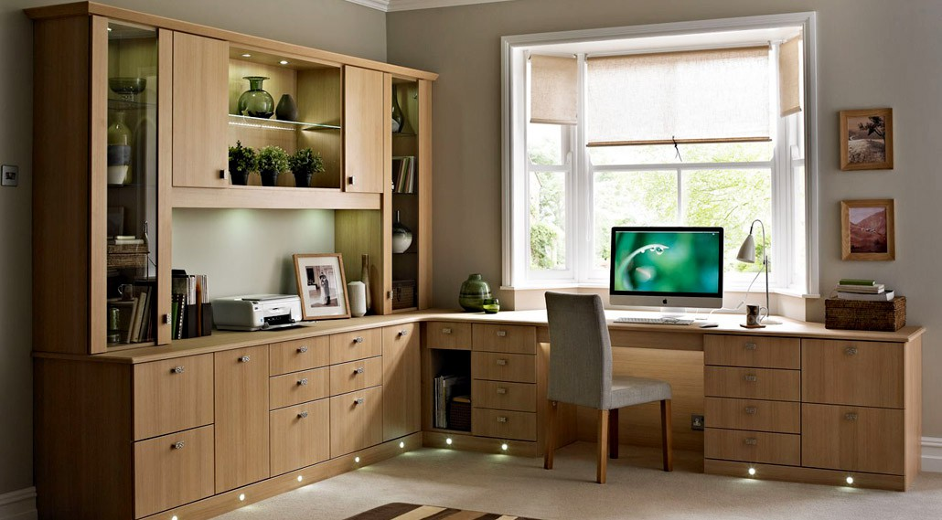 how to design home office. How To Design Home Office