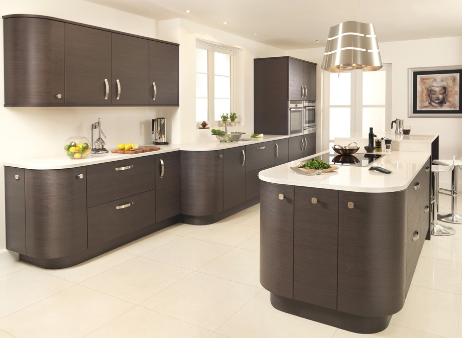 Complete Fitted Kitchens