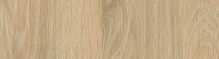 Natural Davos Oak
