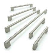 häfele-cupboard-boss-bar-pull-handle-in-brushed-stainless-steel-p3235-5956_zoom