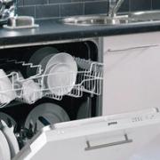 right-appliances