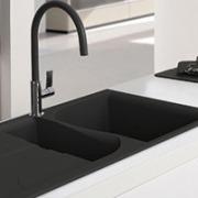 right-sinks