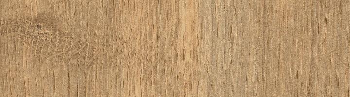 Natural Hamilton Oak