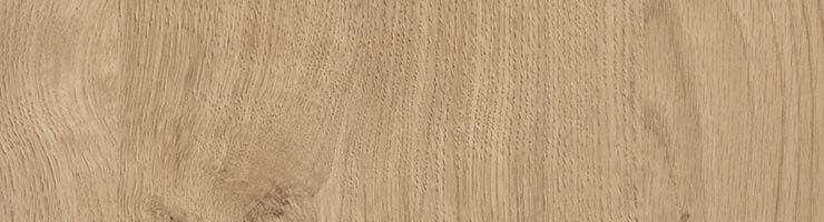 Natural Kendal Oak
