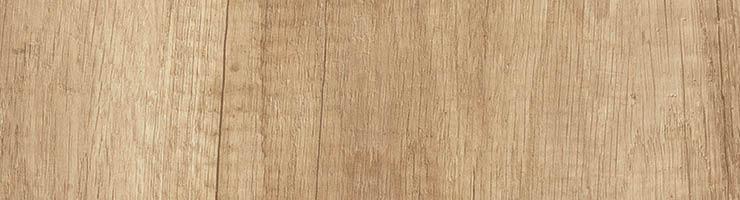 Natural Nebraska Oak