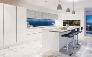 reface-kitchens-bedrooms