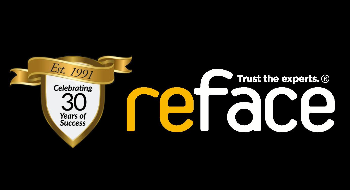 Reface Scotland